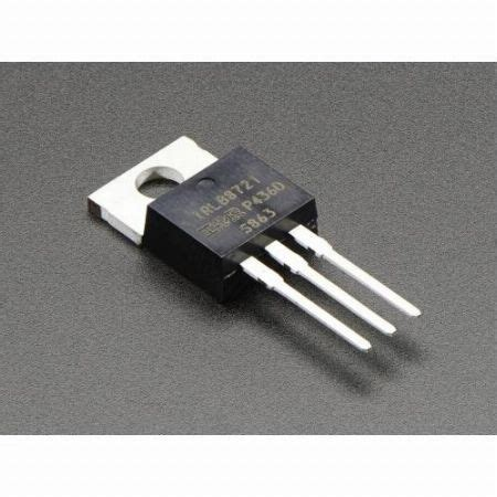Transistor K30h603 power mosfet all electronics cebu city philippines