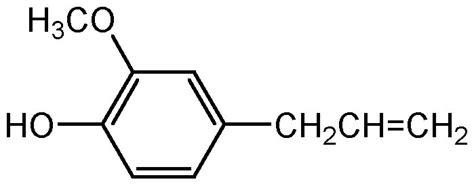 allyl  methoxyphenol   mg default store view