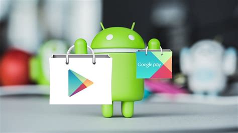 play store for mobile le play store prot 233 g 233 par une intelligence artificielle