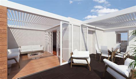 progetto terrazzo come progettare un terrazzo green di charme baltera
