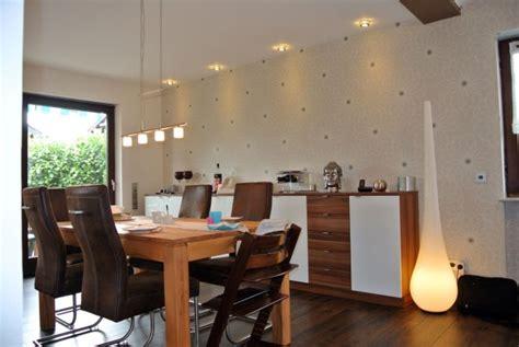 küche virtueller designer wohnzimmer in braun
