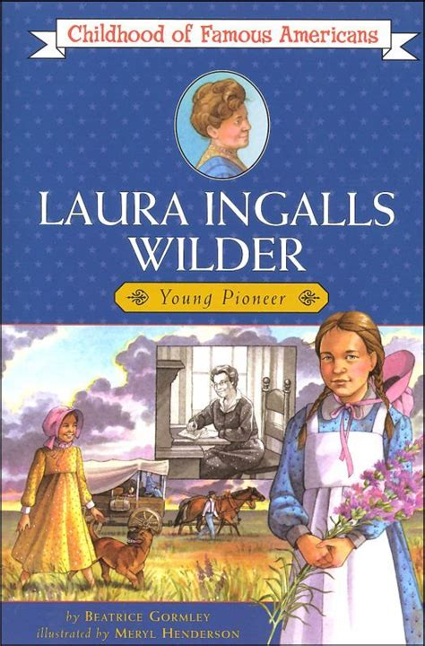 biography book on laura ingalls wilder 10 best images about the wild west on pinterest american