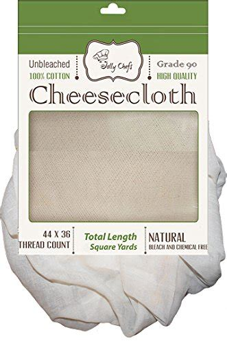 Resun Lp 100 By Ft Fast Track cheesecloth 36 sq ft food grade 90 highest quality 100