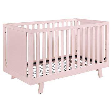 Modern Convertible Crib Target Modern Convertible Crib