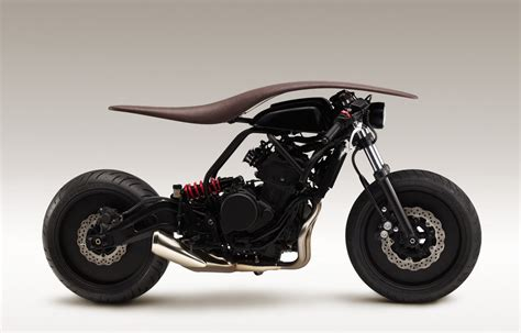 motor design what happens when musical instrument and motorcycle