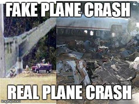 Crash Meme - crash meme images reverse search