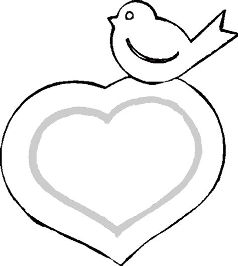 imagenes de corazones para coloriar dibujos para colorear de corazones plantillas para