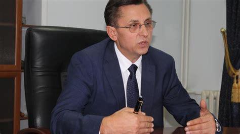 consiglio supremo della magistratura consiglio supremo della magistratura 28 images libano
