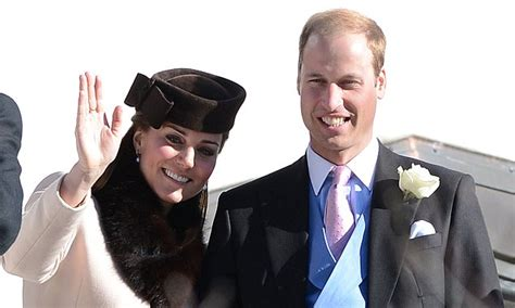 prince william doodle daily mail will kate middleton miss prince william s ex hunt s