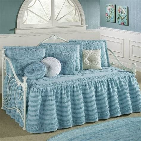 day bed comforters daybed bedding blue