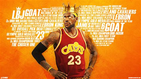 wallpaper nba all nba players wallpaper www pixshark com images