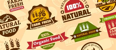 food label design exles the trend sweeping food label design resource label group
