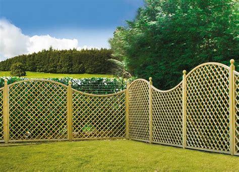 griglie per giardino griglie legno giardino mobili da giardino griglie in