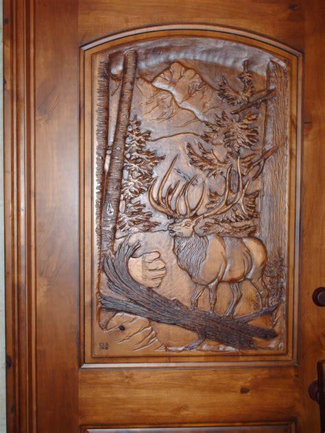 Carved Wood Doors by Door Carving Designs Pictures Studio Design