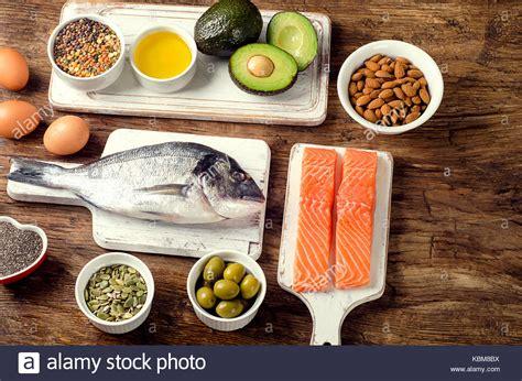 alimenti ricchi di omega3 gli alimenti ricchi di omega 3 acidi grassi e grassi sani