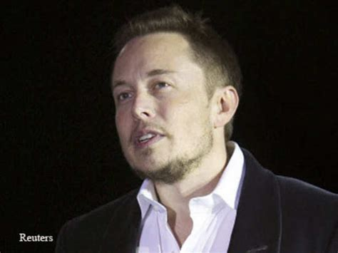 elon musk economics forbes rich list some familiar new names forbes rich