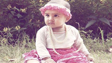 film india anak 25 nama bayi perempuan modern dari film dunia tentangnama