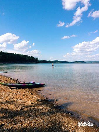 paddle boats broken bow lake paddlesup broken bow 2018 all you need to know before