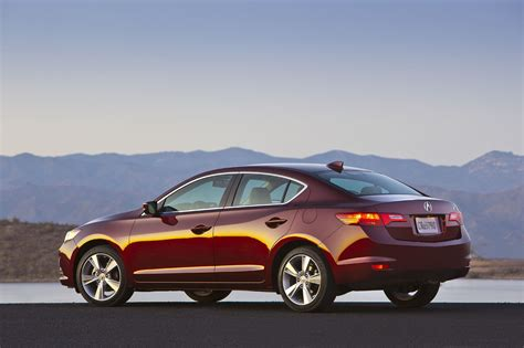 cost of acura ilx 2014 acura ilx dynamic road test review carcostcanada