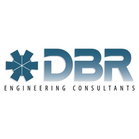 design engineer companies engineering firm logo re branding logo design company