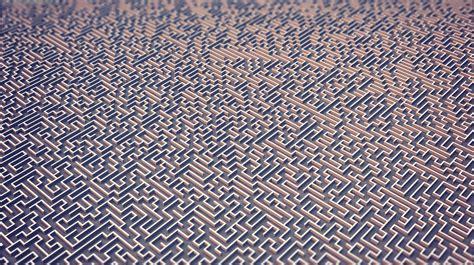 pattern generator scriptspot labyrinth maker scriptspot