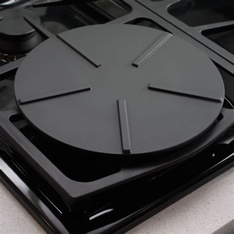 simmer plate for gas cooktop dacor simmer plate sears