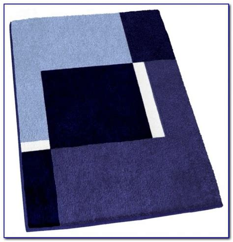 navy bathroom rugs navy bathroom rug set rugs home design ideas mg9vrxp9yb