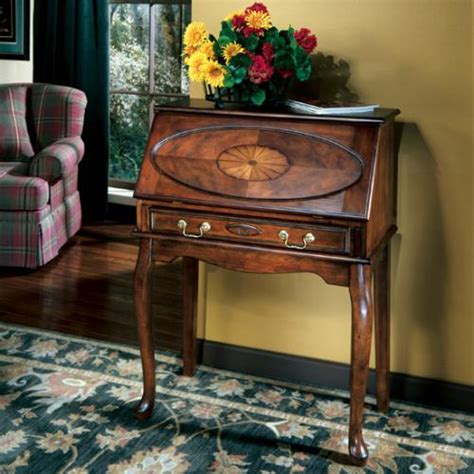 ashley furniture secretary desk 301 moved permanently