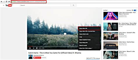 download mp3 from youtube list download youtube downloader mp3 free full version toast