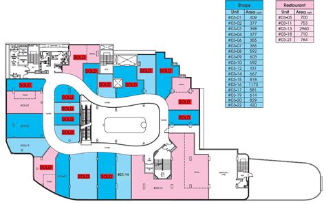 somerset mall floor plan somerset mall floor plan somerset i floor plan models