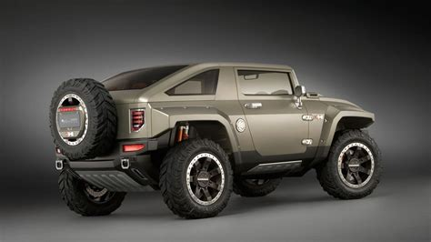 hummer 2017 h4 2017 hummer h4 release date and price cars release date