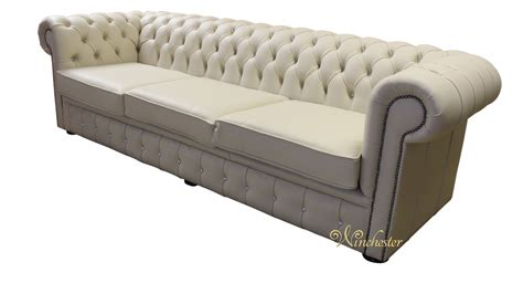 4 seater sofa leather 4 seater leather sofas sofa 4 seater leather with shezlong