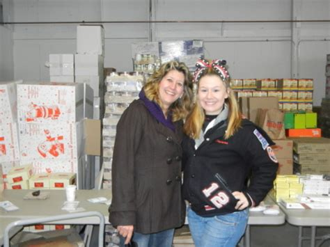 Food Pantries In Dupage County by American Legion Post 52 American Legion Post 52