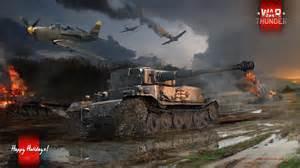 aimbot do war thunder download