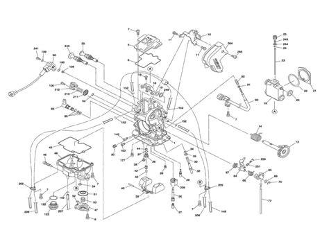 keihin butterfly carburetor diagram keihin carburetor diagram car interior design