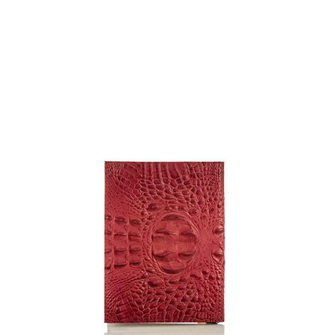 cherry tree journal journal melbourne