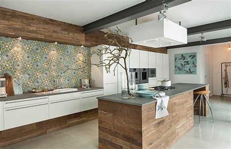 Kitchen Design Paint die sch 246 nsten k 252 chen des jahres 2015 musterhaus k 252 chen