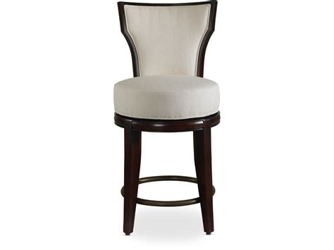 Bar Stools Birmingham by Designmaster Bar And Room Brockton Counter Stool 03