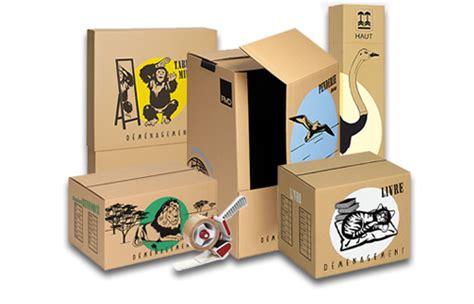 Déménagement Annecy et Haute Savoie, vente emballages, location cami   Nicodem Déménagements