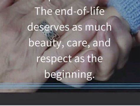living at the end of a hospice addresses the most common questions books 13 best images about bringing back out of the closet