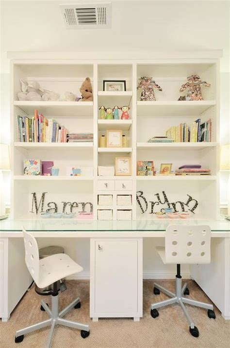 girls bedroom desk 28 desks for girls rooms home bedroom desk kids