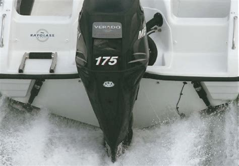 why do boats need trim tabs boatmags - Boat Trim Tabs For Sale