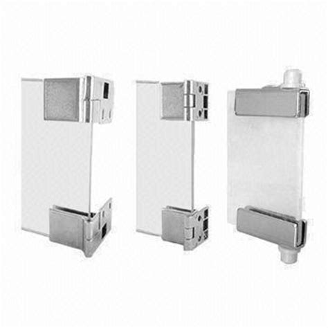 glass door cabinet hinge zinc alloy for 30013 30014
