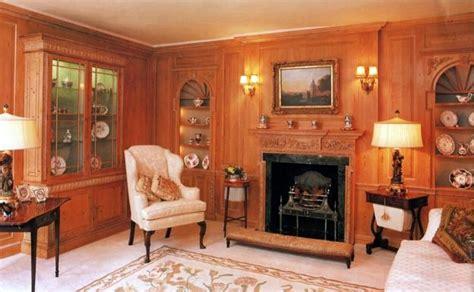 design home interiors wallingford design home interiors wallingford press design house
