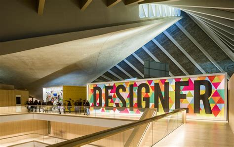 design museum event feature the team behind the design museum s new home clad