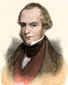 Where Is Stephen F Stephen American Pioneer Britannica