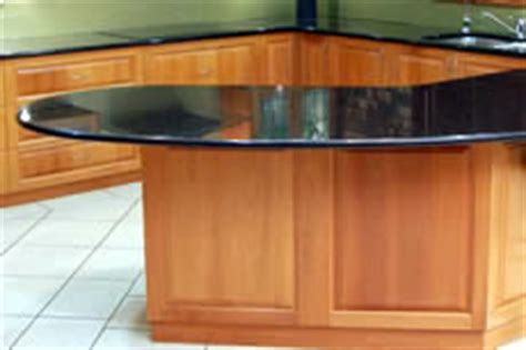 natural stone bench tops kitchen and benchtops kitchen stone benchtops granite