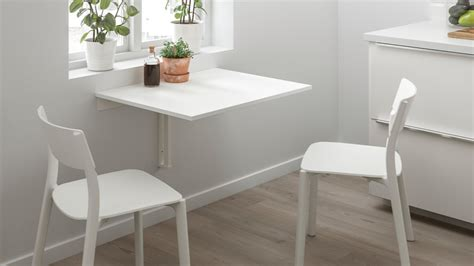 ikeas  small space furniture pieces