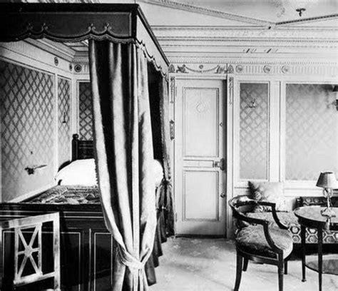 Titanic Interior Photos interior titanic photos