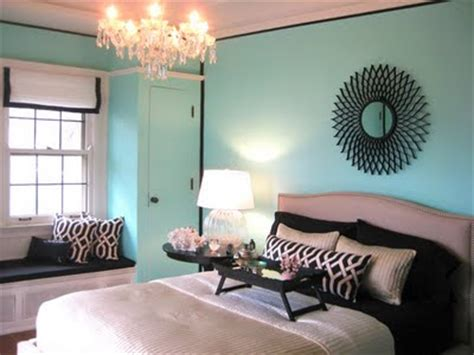 tiffany color bedroom ideas tiffany blue teen room ideas